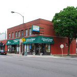Andersonville Dental